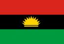 We will burn Biafra's flag, recite Nigeria's national anthem in Abuja – IPOB Splinter Group, TRIOPOB