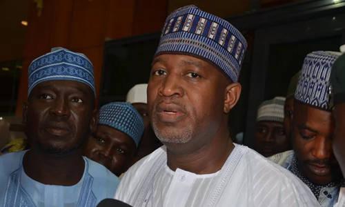 hadi-sirika-nigeria-minister-of-aviation-11
