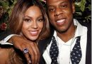 Beyonce, Jay Z reveal names of their twins