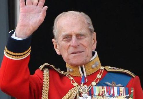 96 year old prince philip husband of britain 39 s queen elizabeth will retire this week first. Black Bedroom Furniture Sets. Home Design Ideas