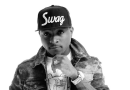 Latest on Tagbo's Death: Police Arrest Davido …Accuse Singer of False Information As Autopsy Reveals Cause of Friend's Death