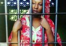 How Maryam Sanda Made Three Attempts To Stab Her Husband Before Eventually Killing Him