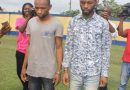 We killed him because he gave us too much work – Suspected murderers of Shell staff