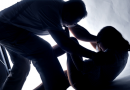 Man rapes 3 year old neighbours daughter to death in Katsina