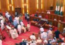 2019 election: Senate approves N53bn for security [Breakdown]