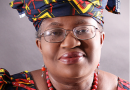 Okonjo-Iweala Gets Commonwealth Appointment