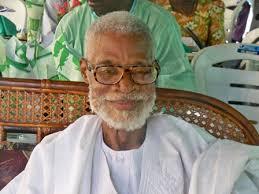 Akinwumi Isola: The Bard From Labode, Master Of Mirth, By Femi Osofisan