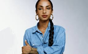 Sade Adu Sings Again After 8 Years Hiatus