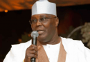 Compassion is an important ingredient of our common humanity- Atiku