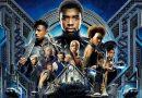 Black Panther Hits $1 Billion Mark At Global Box Office