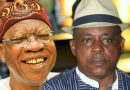 Breaking: Court stops Lai Muhammed from listing Secondus among looters