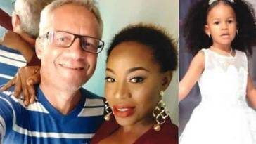 Forensic Evidence Reveals Danish Husband Killed Wife, Daughter – LASG