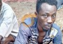 'Why I Killed A Cult Rival And Sold His Hands For 5,000 Naira'