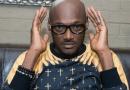 2Face Idibia speaks on his 'love' for women