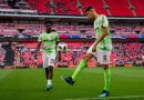 """""""I would think to myself sometimes, maybe I was meant to be Nigerian"""" – Super Eagles defender, Leon Balogun"""