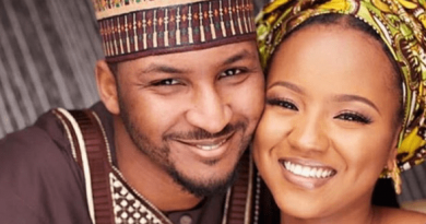 Hauwa Indimi's Insistence On Marrying Sister's Ex Tears Family Apart, Sisters Set To Boycott Wedding.