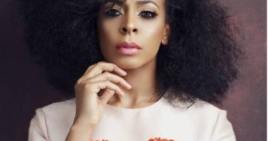 Tboss exposes men who send nudes to her
