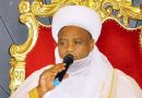 Sultan directs Muslims to watch out for new moon