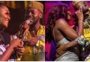 Popular singers, Adekunle Gold, Simi getting married today