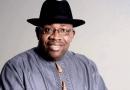 Oil companies fuelling insecurity in Niger Delta – Gov Dickson